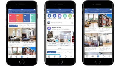 All About Facebook Marketplace App – Tips For Locating Marketplace Facebook Categories