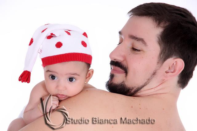 foto para bebe