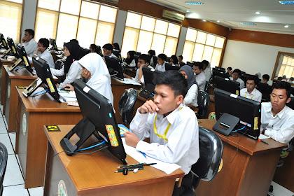 Lowongan Kerja CPNS Terbaru Lampung Desember 2018