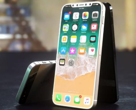 iPhone SE 2 Mengawali Kehadiran Empat Ponsel Apple
