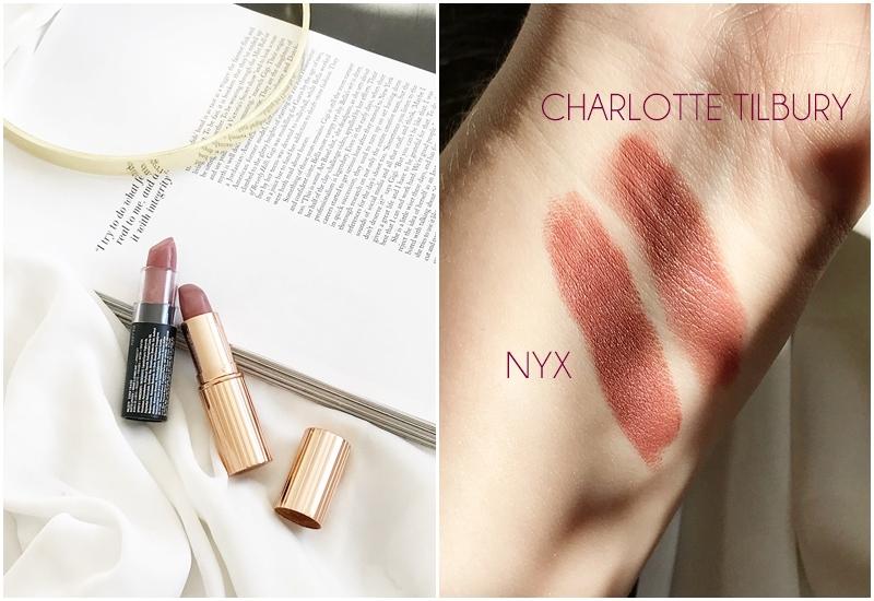 Charlotte-Tilbury-Lipstick-Dupes