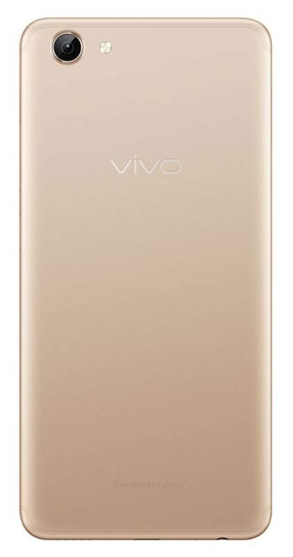 Vivo Y71 - Harga dan Spesifikasi Lengkap