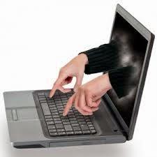 كيفية الوصول إلى كمبيوتر آخر عن بعد 2015