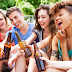 Teenage Alcohol Abuse Facts, Causes, effects on Body, Brain.