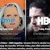 New Free Trial Sign-Up on HBO Channels. Watch Game of Thrones 2017 for Free.