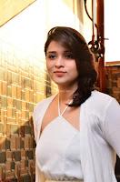 Mannara Chopra in Beautiful Cute Sensual Whtie Designer Dress ~  Exclusive Pics 053.jpg