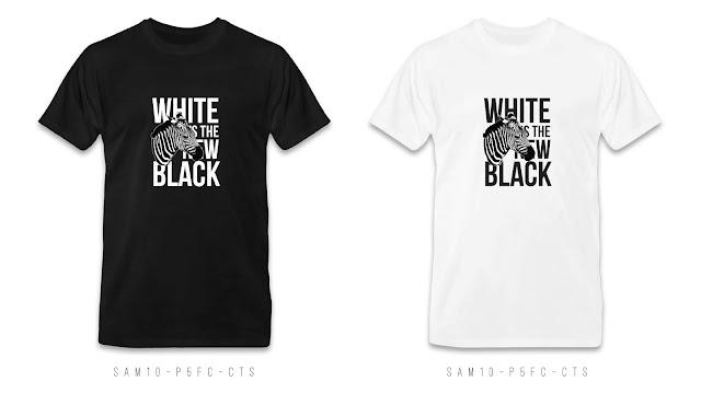 SAM10-P4FC-CTS Animal T Shirt Design, Custom T Shirt Printing