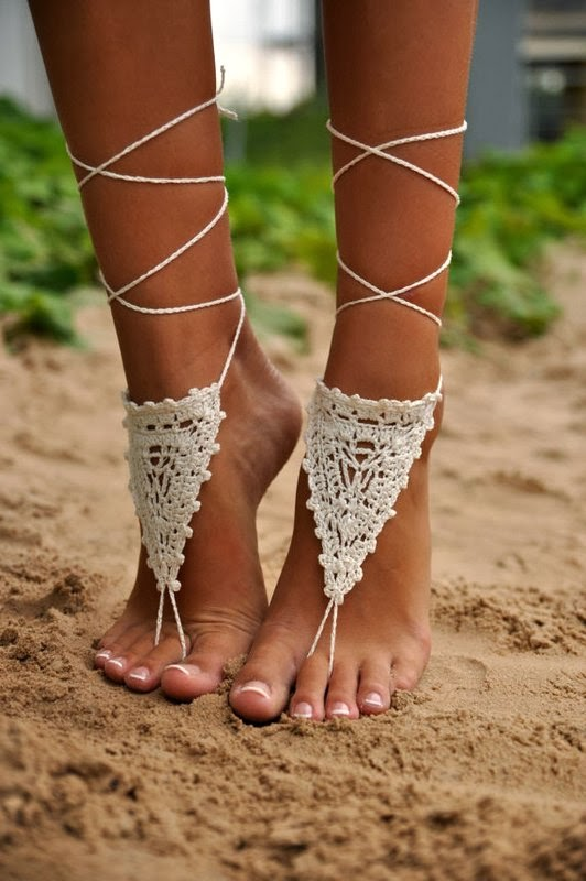 https://www.etsy.com/listing/106654654/crochet-ivory-barefoot-sandals-nude?ref=favs_view_3
