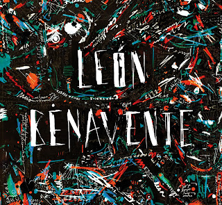 Leon Benavente 2