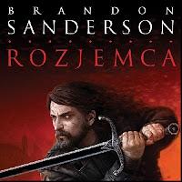 http://www.mechaniczna-kulturacja.pl/2016/11/rozjemca-brandon-sanderson.html