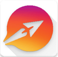 Getfly-Followers-(Instafly-Followers)-v1.0.1-Latest-APK-for-Android-Free-Download