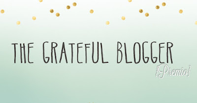premio-grateful-blogger