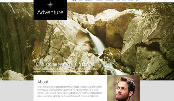Adventure-WordPress-Theme1