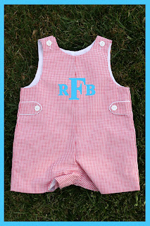 20faf0e65 You can win your choice of these adorable infant outfits perfect for a  summer of fun and fourth of July! All this cuteness is from our friends  over at Smock ...