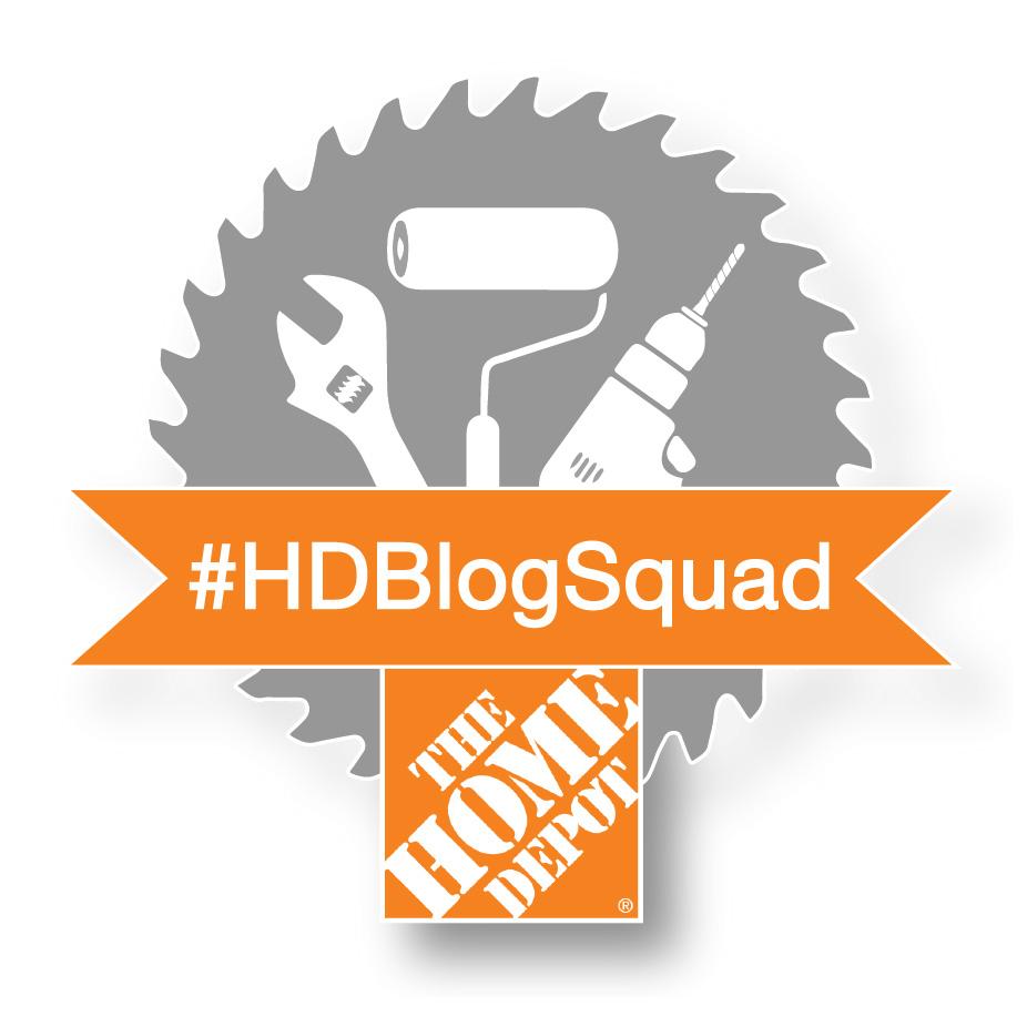 #HDBlogSquad
