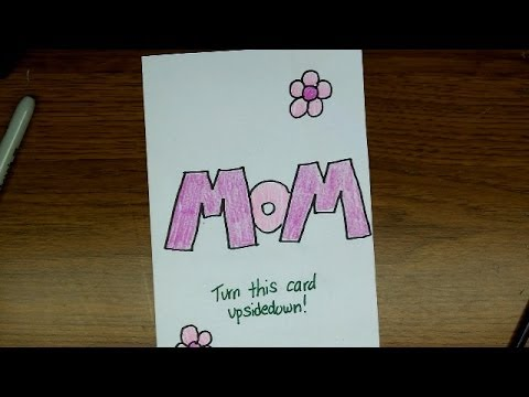 Awesome Mother's Day Drawing Ideas