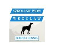 http://www.szkola-doberman.pl/szkolenie-psow-wroclaw/