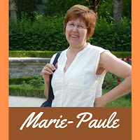 http://www.noimpactjette.be/2017/04/participante-marie-paule.html