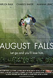 Watch August Falls Online Free 2017 Putlocker