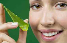 Best Aloe Vera Face Pack For All Type of Skin in Details