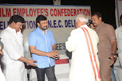 All India Film Employees Confederation Felicitation Function-thumbnail-16