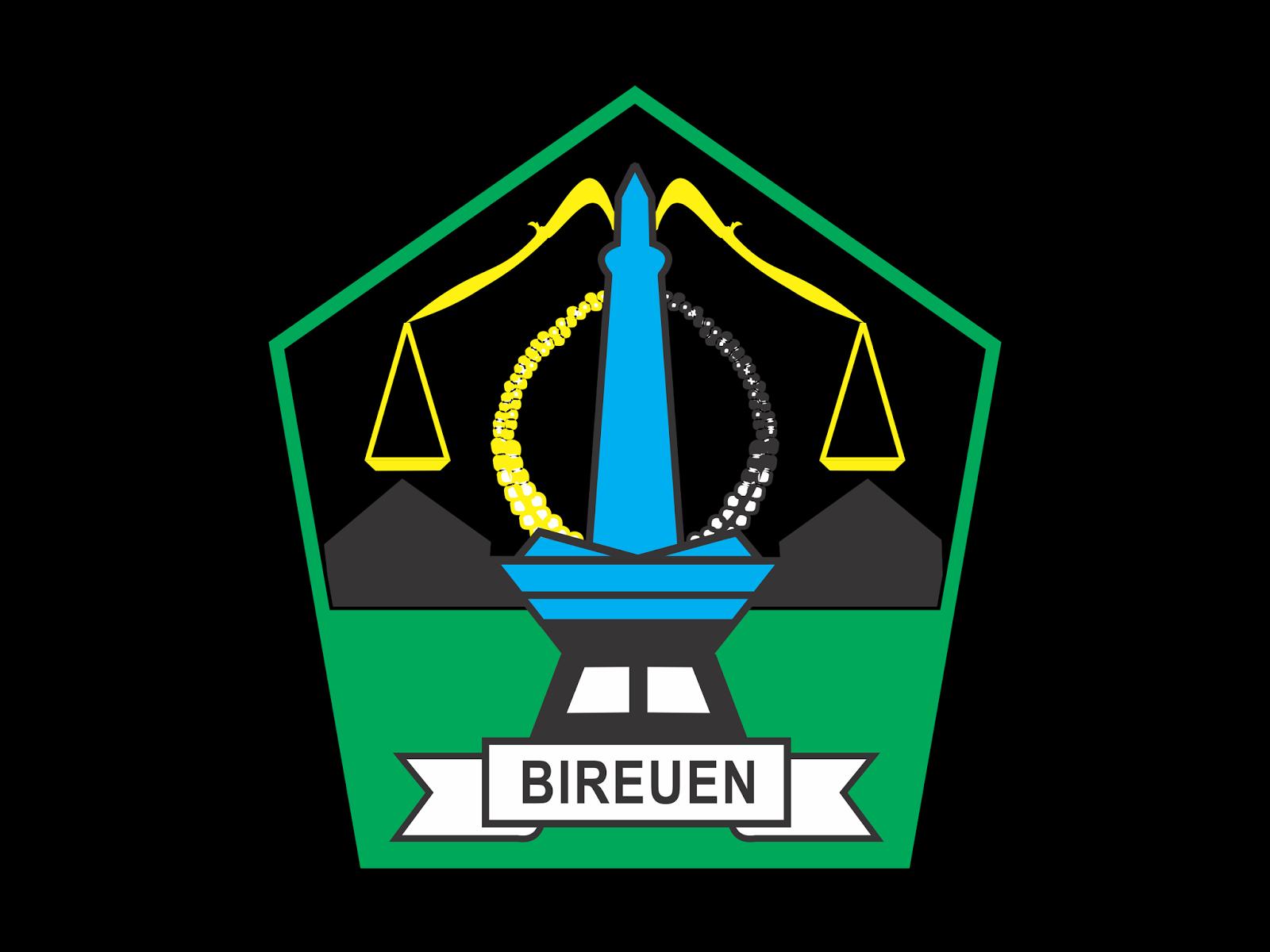 Bireuen