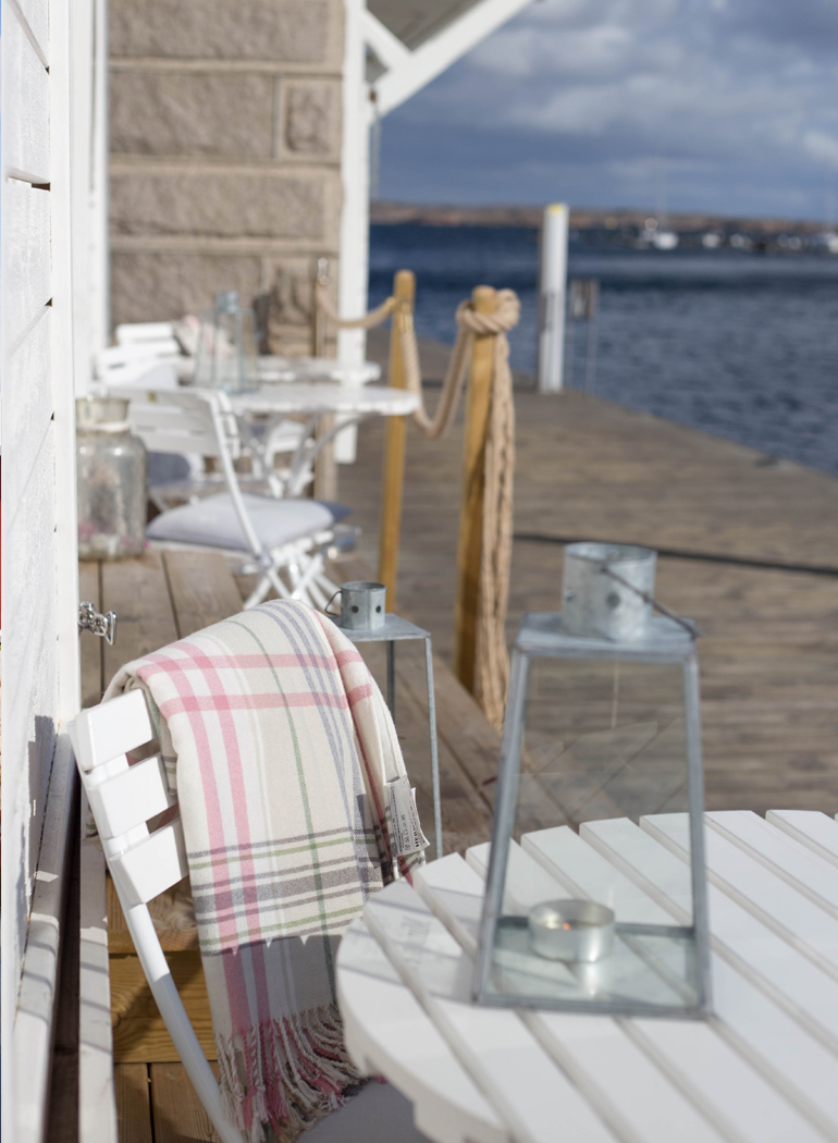 costa-bohuslan-suecia-cafe-paseo-mar