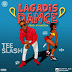 MUSIC: TEE SLASH - LAGADIS DANCE