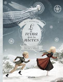 http://ciudadseva.com/texto/la-reina-de-las-nieves/