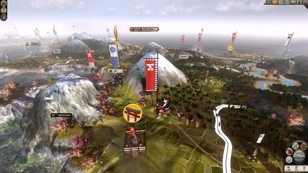 Total-War-Shogun-2-pc-game-download-free-full-version