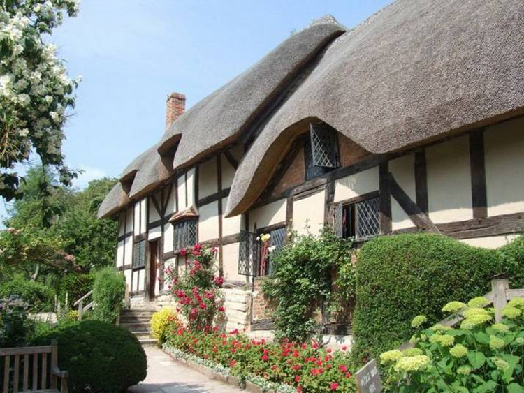 Fairy Cottage Part 2 Most Beautiful Places In The