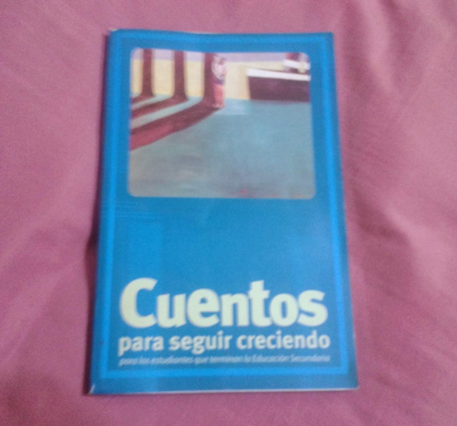 .: Mi Reflejo en el Papel :.: Book Tag: Ediciones