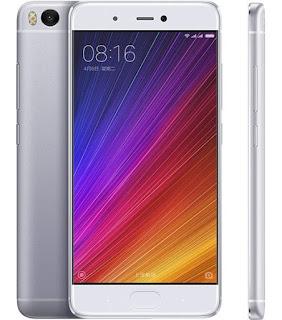 Xiaomi Mi 5s (64GB)