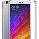 6 HP Xiaomi Harga 3 Jutaan RAM 4GB, 4G LTE Februari 2018