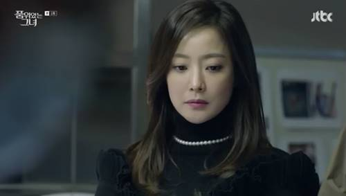 Screenshots Drama Korea Woman of Dignity (2017) HD-TV 720p MP4 Free Full Video Uptobox www.uchiha-uzuma.com