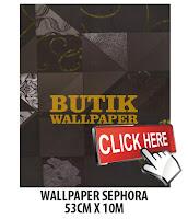 http://www.butikwallpaper.com/2018/05/sephora.html