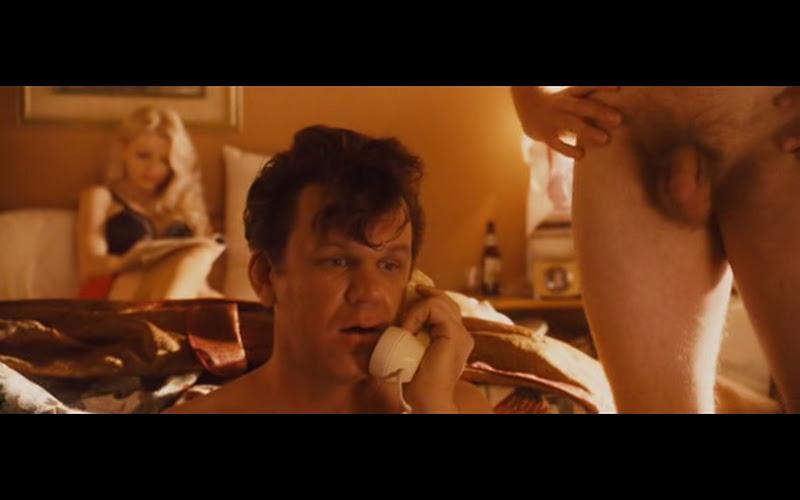 John C Reilly Naked 75