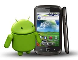 Perbedaan Android, Iphone, Blackberry, Symbian dan Windows Mobile