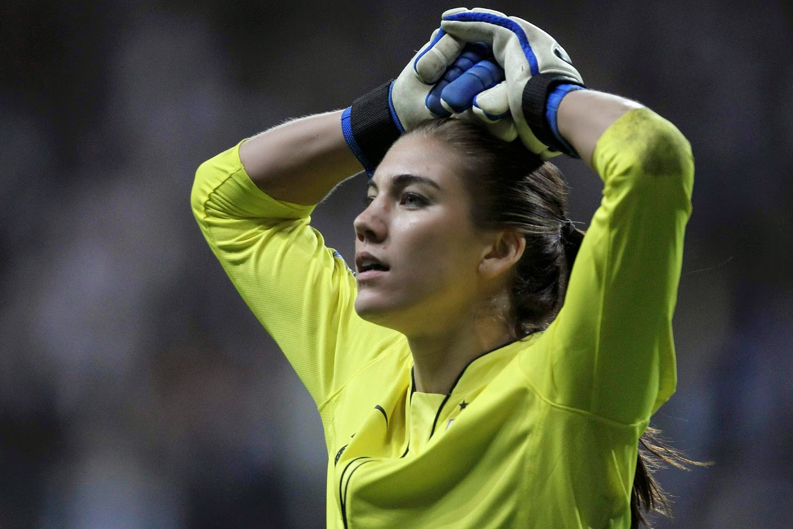 Fappening - Hope Solo Responds To Leaked Naked Pictures-6093