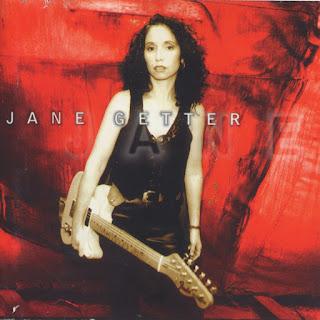 Jane Getter - 1998 - Jane