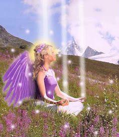 Кобра: Проведение операции Персей продолжается (17 ноября 2017) Meditate3