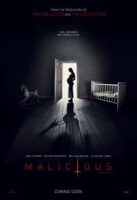 Malicious Movie