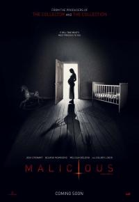 Malicious Movie