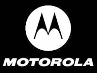 Motorola Mobile Toll Free Number in India, Customer Service Call Center Phone Number