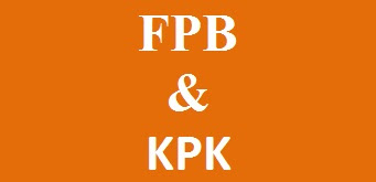 Soal Matematika Kelas 4 SD Bab 2 Tentang FPB dan KPK