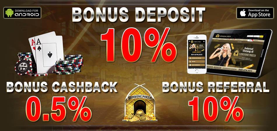 [Image: LUMBUNG-bonus%2Bdepo-02.jpg]