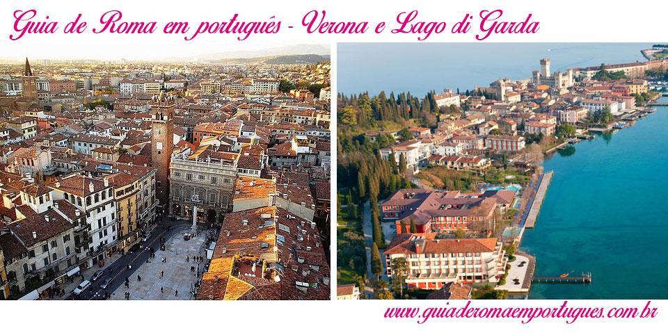Bate e volta de roma veneza fa a com guia em portugu s for Ca roma volta mantovana
