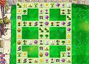 juego Plants vs Zombies LineKill 2