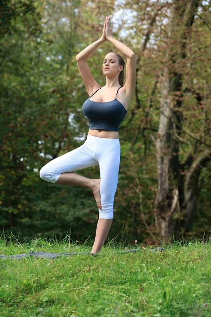 Jordan-Carver-Yoga-Hot-Sexy-HD-Photoshoot-Image-37