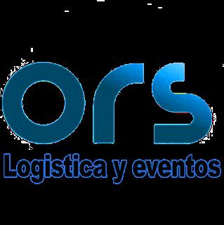 ▷ ORS  Fiestas infantiles Bogota